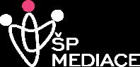 mediaceprovas